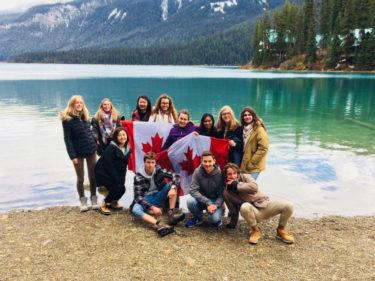 留学業界の接客業化は留学生にとって不利