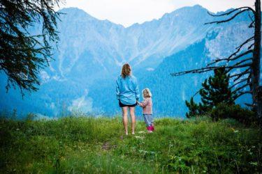 親子のカナダ教育移住