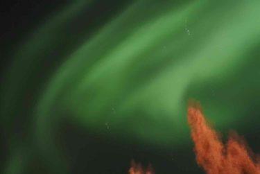 寒暖差70度?! 常夏の島から極寒イエローナイフで過ごしたカナダワーホリ体験記