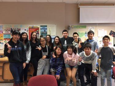 都市部の穴場!公立学区・教育委員会:RICHMOND SCHOOL DISTRICT (リッチモンド学区)